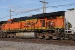 BNSF 7799